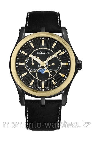 Часы Adriatica A1094.X214QF
