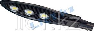 Светильник светодиодный уличный консольный  СКУ -16  150 Вт