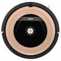 Робот пылесоc iRobot Roomba 895, фото 1