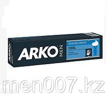 ARKO Cool (крем для бритья) (охлаждающий) 61 мл.