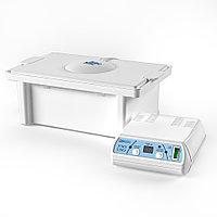 Установка для ультразвуковой предстерилизационной очистки медицинских инструментов УЗО-10-01 «МЕДЭЛ»
