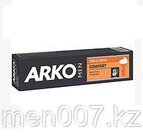 ARKO Comfort (крем для бритья) (комфорт) 61 мл.