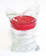 Контейнер для биопроб, 100 мл (в индивидуальной упаковке, максимальный объем 130 мл)