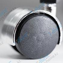 Комод из 3-х полок MDF MP-BA 0346, фото 3
