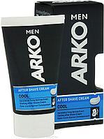 ARKO Cool (крем после бритья) (охлаждающий) 50 мл.