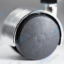 Комод из 5-ти полок MDF MP-BA 00726, фото 2