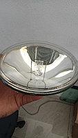 Лампы PAR 56 в Алматы, фото 2