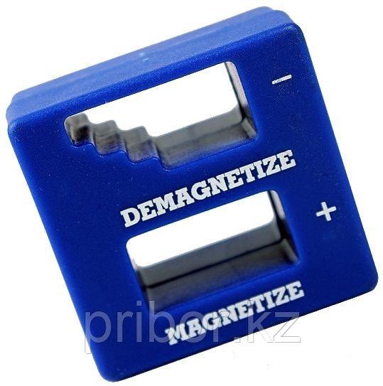 Pro'sKit 8PK-220 Размагничиватель / намагничиватель инструментов