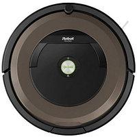 Робот-пылесоc iRobot Roomba 896, фото 1