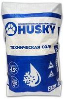 Husky ультра -30°C, мешок 25кг