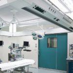 Каким требования должно соответствовать медицинское оборудование