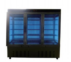 Климатический инкубатор BJPX-A1500C