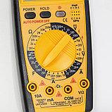 Мультиметр, фото 3