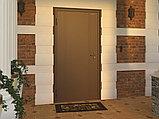 Двери в дом, фото 3
