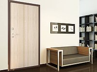 Двери, фото 1