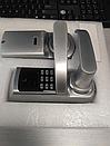 Биометрический электронный замок, фото 3