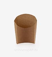 Упаковка ECO FRY L, фото 2