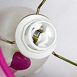 Светильник киса, фото 4