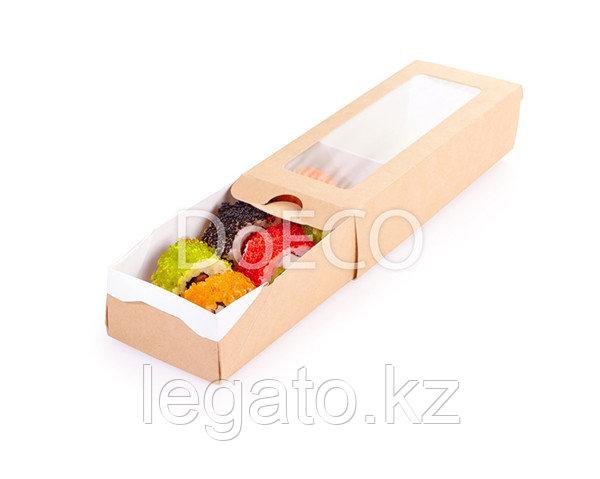 Упаковка ECO CASE 1000 мл (пенал)