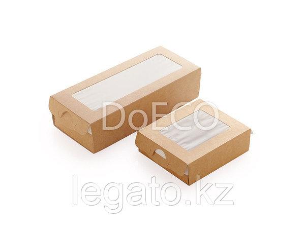 Упаковка ECO CASE 500мл (пенал)