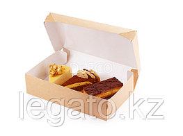 Упаковка ECO СAKE 1200