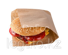 Уголок SANDWICH BAG L