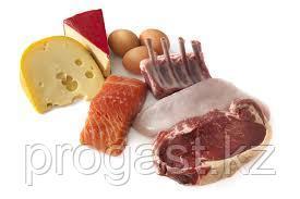 Животный говяжий белок Биопро В, фото 2