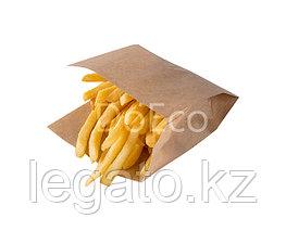Уголок SANDWICH BAG M