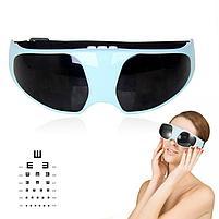 Массажные очки, фото 2
