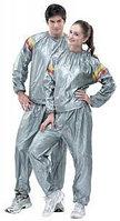 Костюм-сауна для снижения веса sauna suit, фото 4