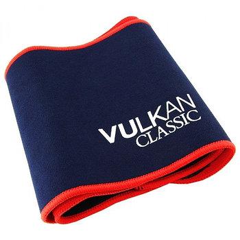 Пояс для похудения Vulkan Classic (Вулкан)