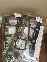 Комплект прокладок для двигателя U5LT0357 Perkins