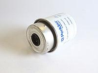Топливный фильтр Perkins 26560145