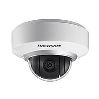 Hikvision DS-2DE2202-DE3  IP купольная видеокамера