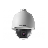 Hikvision DS-2DE5220W-AE Сетевая высокоскоростная PTZ  камера
