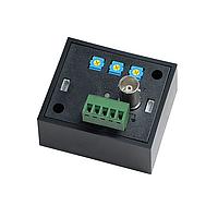 TTA111HDR-2