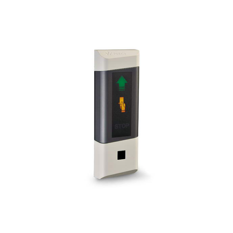 PERCo-AI01 Выносной блок индикации с ИК-приемником, интерфейс связи - RS-485