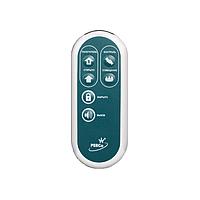 PERCo-AU01 ИК-пульт дистанционного управления контроллером замка/турникетаPERCo-CT/L04