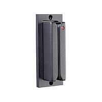 PERCo-RM-3VR Считыватель магнитных карт