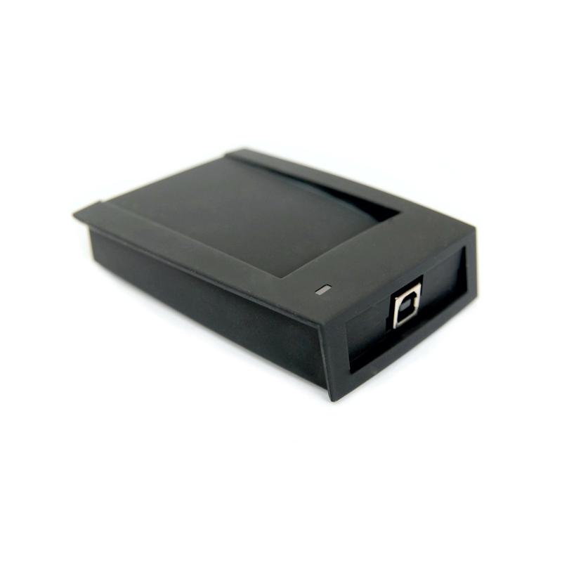 Z-2 USB Считыватель настольный