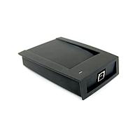 Z-2 (мод.USB ) Адаптер компьютерный