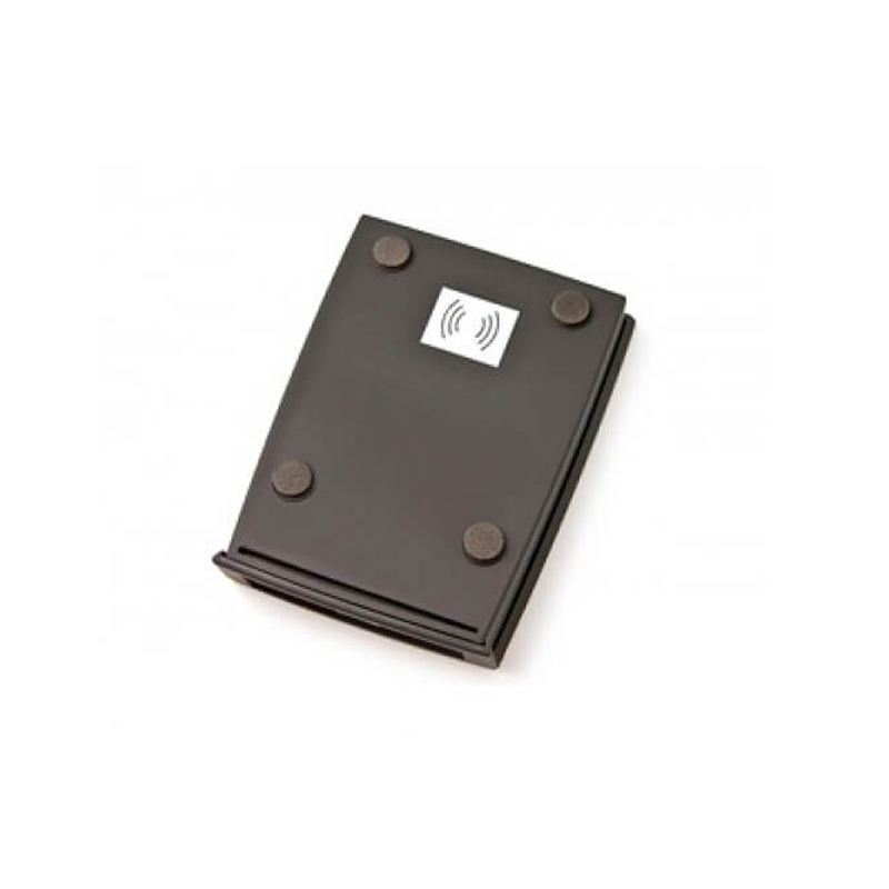 Z-2 (RF-1996) адаптер, для работы с ПО Lock's Manager, ПО HOTEL,