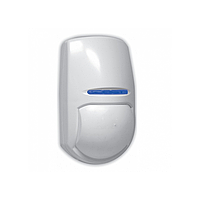 Pyronix KX15DD - Цифровой пассивный инфракрасный извещатель