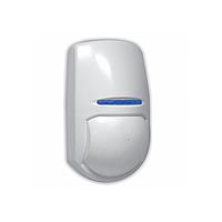 """Pyronix KX18DC - Цифровой пассивный инфракрасный извещатель типа """"штора"""""""