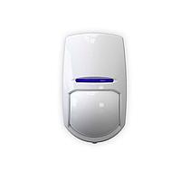 Pyronix KX15DT - Цифровой ИК+СВЧ извещатель