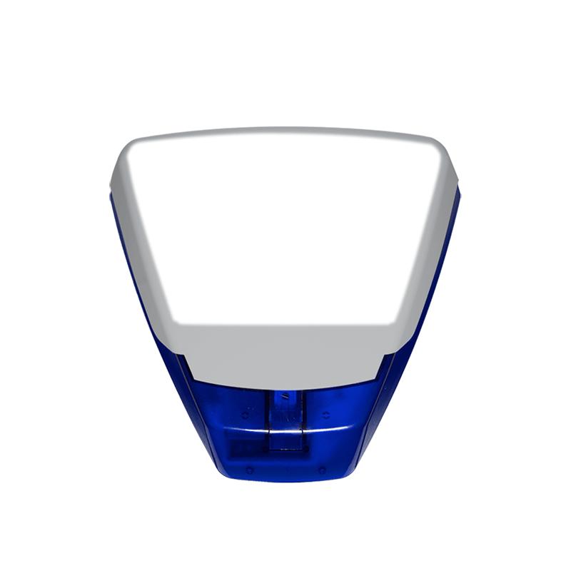 Pyronix DELTABELL LIGHTBOX - Модуль подсветки