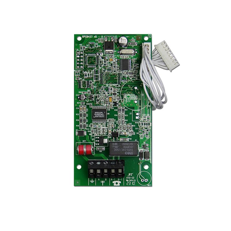 Pyronix DIGI-1200 - Внутренний телефонный PSTN модем для панелей Enforcer32-WE и PCX