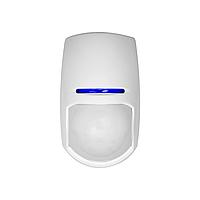 Pyronix KX12DT-WE - Радиоканальный  комбинированный  пассивный инфракрасный извещатель+СВЧ
