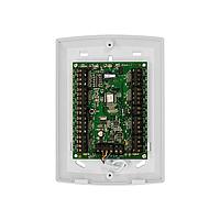 Pyronix PCX-RIX8i - Модуль расширения на 8 проводных зон для панелей Enforcer32-WE и PCX