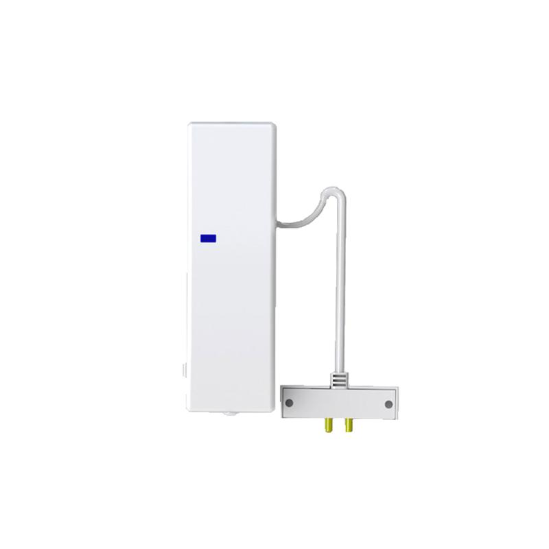 Pyronix WL-WE - Радиоканальный извещатель протечки воды